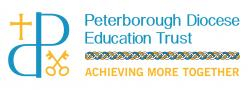 Peterborough Diocese Education Trust